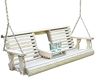 Best porch swing canopies Reviews