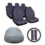 Copap Automotive Seat Cover Accessories