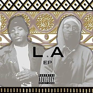 L & A