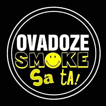 Smoke Sa Ta