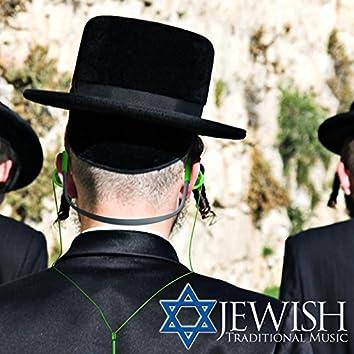 Jewish Traditional Music
