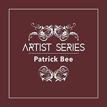 Artist Series: Patrick Bee