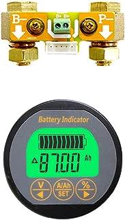 cheap ammeter
