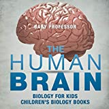 Baby Professor Biology Books