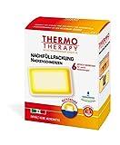 Thermo Therapy per dolori alla nuca (conf. con 6cuscino termico)