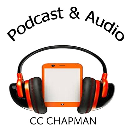 Podcasts and Audio cover art