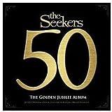 The Seekers 50 - The Golden Jubilee Album