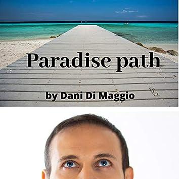 Paradise path