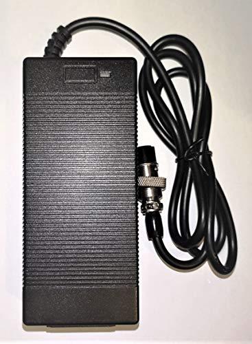 Scooter Hero Piezas Kugoo M4 pro (cargador y cable de alimentación)