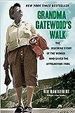 [1613734999] [9781613734995] Grandma Gatewood's Walk: The Inspiring Story of the Woman Who Saved the Appalachian Trail-Paperback