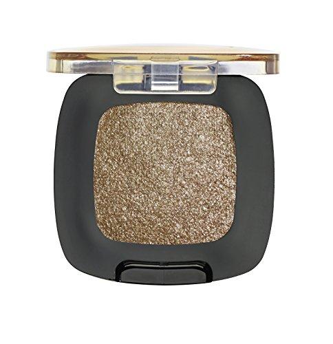 L'Oréal Paris Fard à Paupières Color Riche L'Ombre Pure 204 Golden Nude