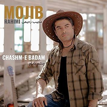 Chashm-e Badam