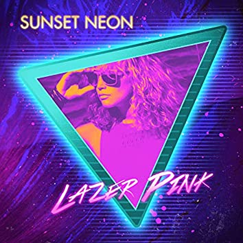 Lazer Pink