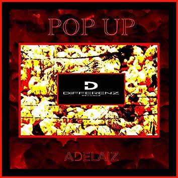 Pop Up (Dainskin's Extended Mix)