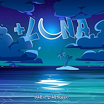 + Luna