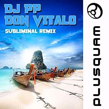 Subliminal (Don Vitalo Remix)