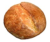 Organic Sourdough Starter The Real One from San Francisco with a No-Questions-Asked Replac...