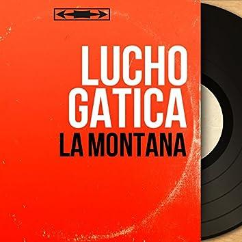 La Montana (Mono Version)