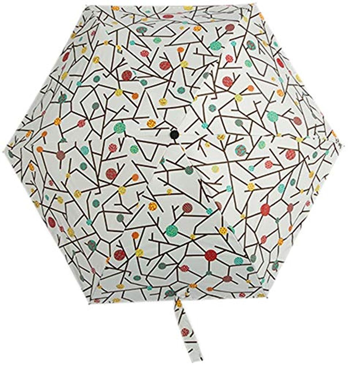 ページェント丘遠征【SOYURIKO 】即日発送 超軽量(190g) 折り畳み傘 soyuriko 折り畳み傘 ランドセルの中 小学生 中学生 カバン 入学 祝い