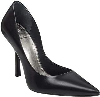 fa1e07b0af3 GUESS Women's Shoes | Amazon.com