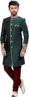 Best indo western dresses mens for wedding Reviews