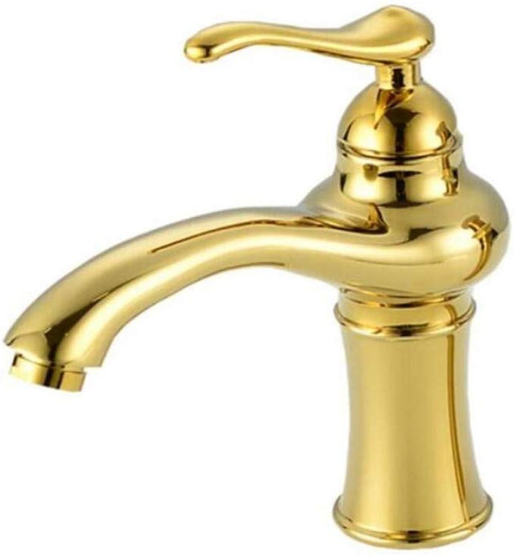Taps Kitchen Sinktaps Mixer Swivel Faucet Sink Faucet European Basin Faucet