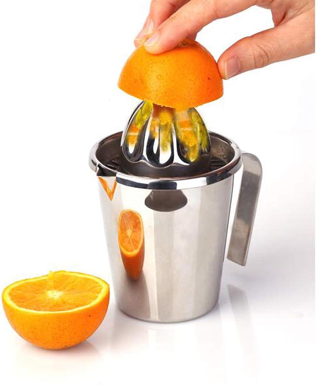 Manual Juicers Lemon Pressing Process Hand-orange Juicer Multi-Purpose Kitchen Dining Room Use Pomegranate orange Juice