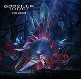 アニメーション映画『GODZILLA 決戦機動増殖都市』オリジナルサウンドトラック