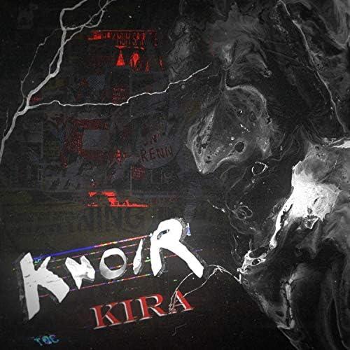 knoir