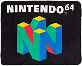 n64 accessories for sale