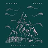 Healing Modes