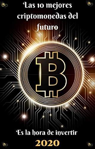 criptomonedas del futuro btc-e trading mt4
