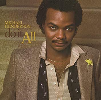 Do It All (Expanded Edition)