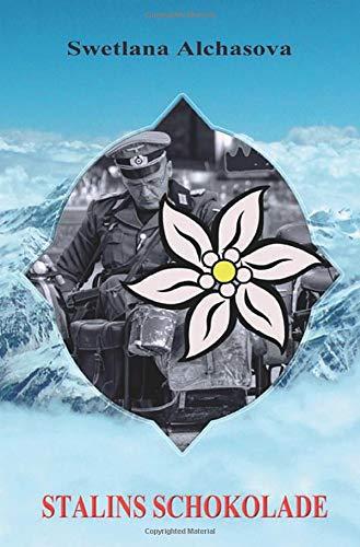 Stalins Schokolade: Familiensaga