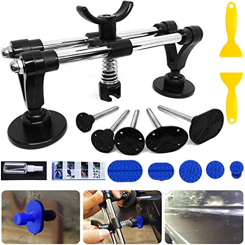 10 best dent puller mini suction cup for 2020