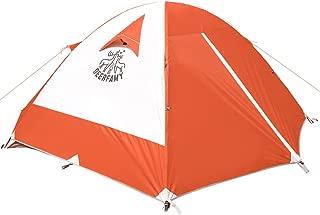 DEERFAMY Tent for Camping Waterproof 2-3 Person -...