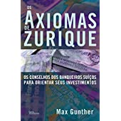Os axiomas de Zurique