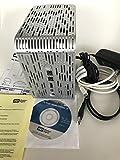 WD My Book Studio II 6.0TB (Mac用/RAID 0&1 / FireWire800,USB2.0接続) WDH2Q60000J