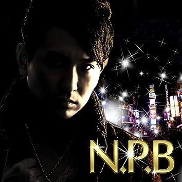 N.P.B