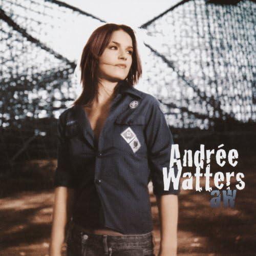 Andrée Watters