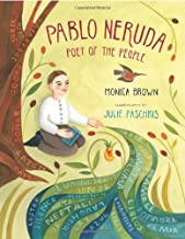 Best the poet by pablo neruda Reviews