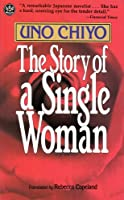 The Story of a Single Woman