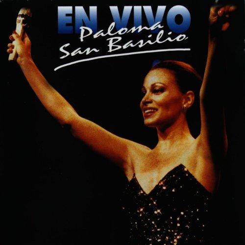 Ahora/Fiesta Del Interior (Festa Do Interior)/Dama/Bailando (Ballando)/Dónde Vas (Medley, Live)