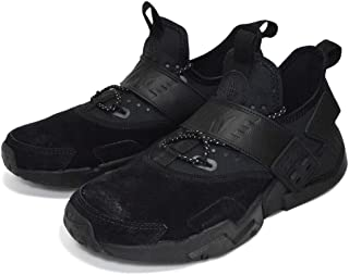 [ナイキ] AIR HUARACHE DRIFT