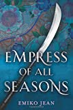 Image of Empress of All Seasons