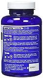 Zoom IMG-1 yamamoto nutrition creatine pro creapure