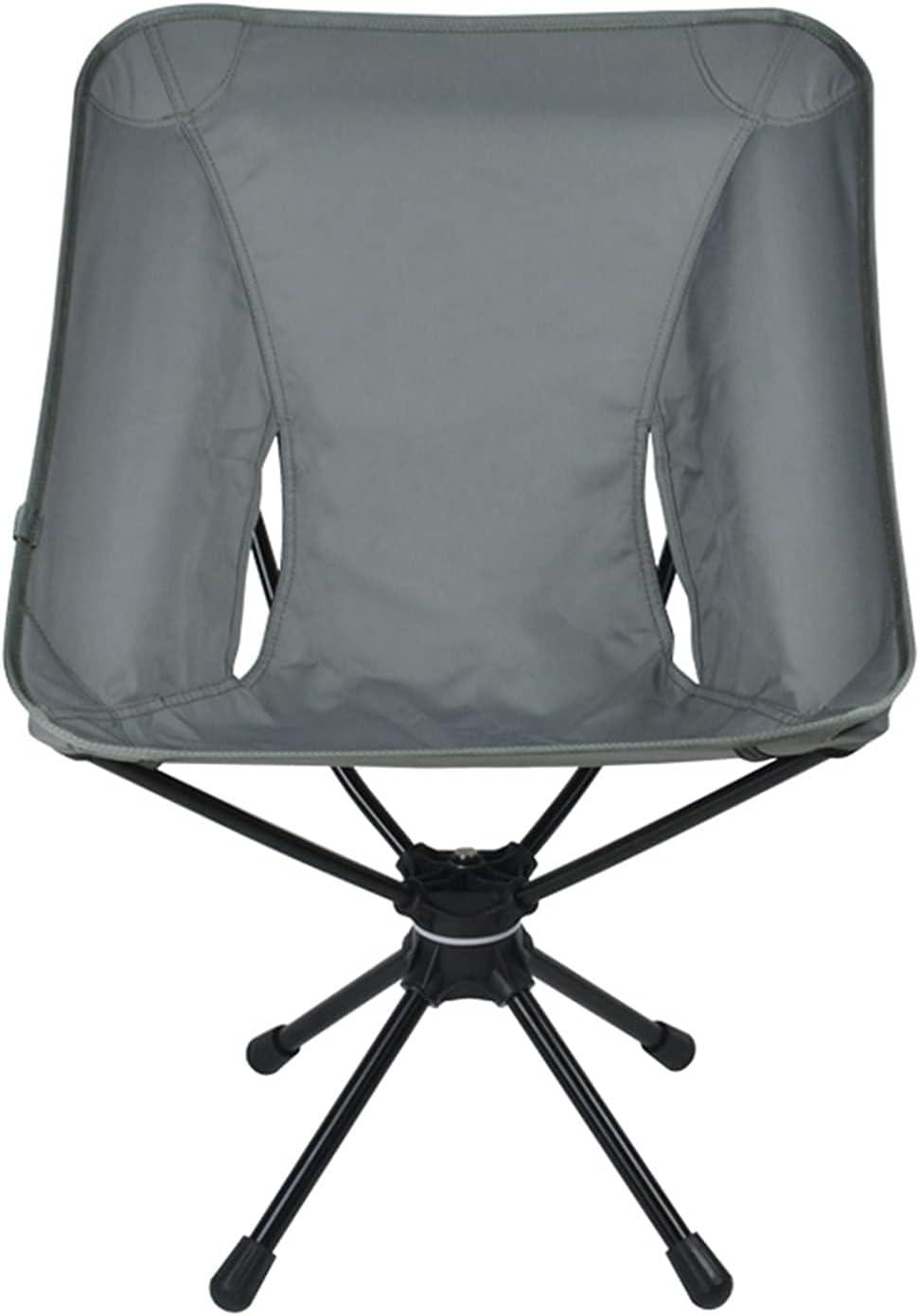 Compact Outdoor Chair Beach 360 Lightweight Folding Max 84% OFF Degre Seattle Mall