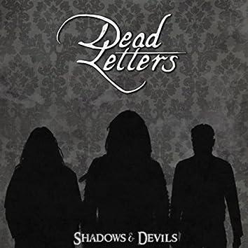 Shadows & Devils