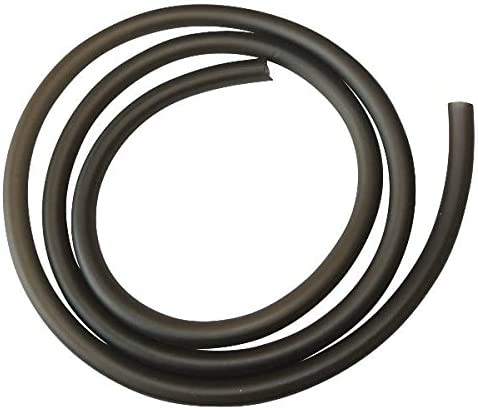 Free shipping on posting Limited time for free shipping reviews JRL Inner Diameter 5mm Gas Fuel For MotorCycle GoKart Hose Line