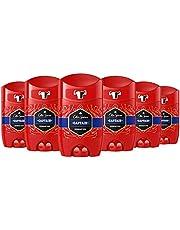 Old Spice Deodorantstick voor mannen, 50 ml